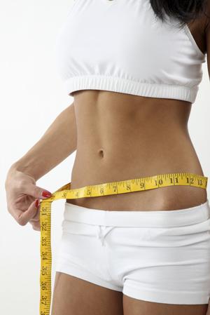 Koolhydraten dieet