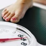 Functie van je schildklier verbeteren